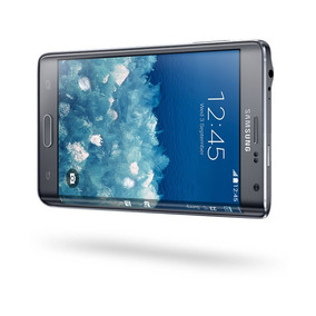 Samsung Galaxy Note Edge N915a 4g Lte,32gb,16mpx,seminueva