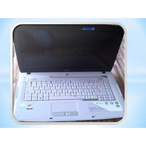Laptop Acer Aspire 5315
