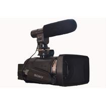 Cámara De Vídeo Full Hd Pj540 32 Gb Memoria