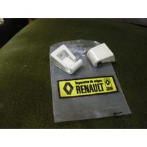 Repuestos Clip Traba Parasol Torino Zx-gr Nuevo Original!!!