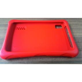 Capa Para Tablets - Philco