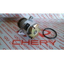 Bomba De Agua Chery Qq 16v