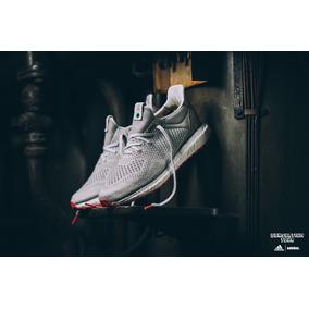 Zapatilla adidas Ultra Boost Hombre - Oferta
