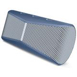 Parlante Logitech X300 Mobile Bluetooth. Nuevo. R Y M