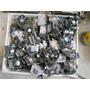 Coolers, Fan, Ventiladores + Disipador Intel Y Amd Con Zocal