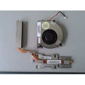 Cooler Notebook Philco Phn14006c
