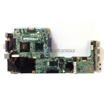 Tarjeta Madre Para Lanix Neuron Lt3g-procesador Slb73 Ipp4