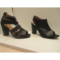 Zapatos Temporada Primavera / Verano - Directo De Fábrica