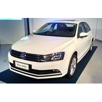 Volkswagen Vento 0km1.4 Tsi Confort Manual Bonif Tasa 0% Mz