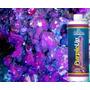 Purple Up Caribsea 118ml P/ Até 4484 Litros Aquário Marinho