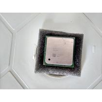 Intel Celeron Socket 478, 2ghz/128/400 Sl6vr Malay