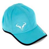 Gorra De Tennis 613966 Nike Deportivo Unisex