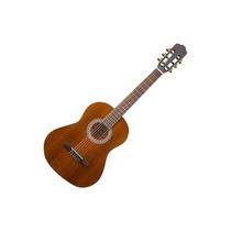 Archer - 6 Cuerdas Y Tamaño Completo Guitarra Clásica - Natu