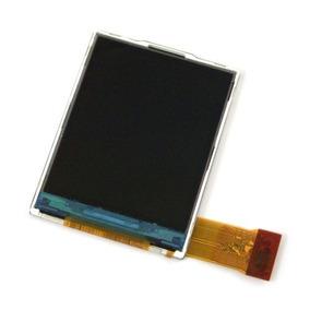 Lcd Display Lg Compatible Para Gm205 Y Mg205 Pieza Original