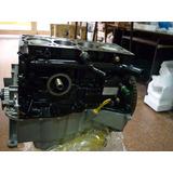 Block Semiarmado Renault K4m Nafta 1.6 - 16 Vls