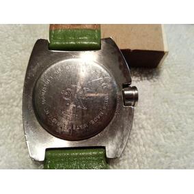 Reloj Hombre Calvin Klein