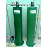 Filtros De Água Para Reuso - Kit Lava Rápidos E Outros - Ofa