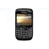 Blackberry Curve 8520 Super Remate !!!! Libres Originales !!