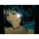 Rozalla This Time I Found Love Disco De Vinilo