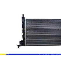 Radiador Corsa Wind Classic 95 96 97 98 99 A 09 S/ Ar *11277