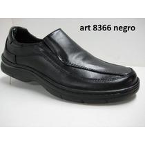 Calzado Cuero Zapatos Hombre Precio Por Mayor Por 6 Pares