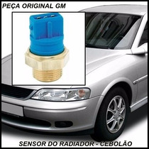 Cebolão Vectra 97 98 99 00 01 02 03 04 05 90506499 93324879