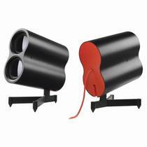 Bocina Logitech Speaker System Z553