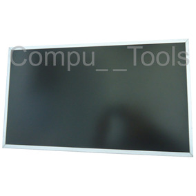 Display 20 Led Hp ,lenovo ,acer ,gateway 20 Pulgada