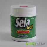 Sela Gel, Enraizador 500ml