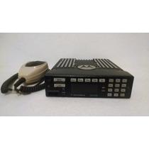 Radio Movil O Base Motorola Astro Xtl5000 Digital Trunking