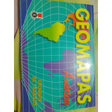 Geomapas