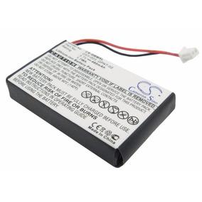 Bateria Pila Gameboy Micro Oxy-003 Gpnt-02 Oxy-001 Css