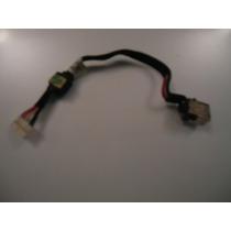 Vendo Pin De Carga Usado Original Acer Aspire 5534