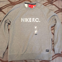 Sudadera Con Capucha Nike Original Otras Adidas Puma