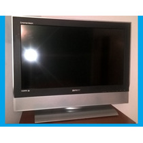 Televisor Plasma 32 Sankey