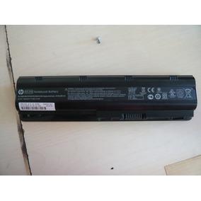 Bateria Para Laptop Compaq Cq42 Y Otros Modelos.