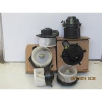 Motor,sopladores,ventilador,siroco,compresores Para A/c