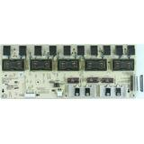 Sharp Lc-46d65e - Inverter - Runtka501wjzz - Dac-60t015 Bf -