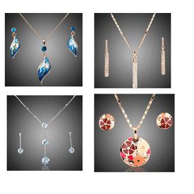 Envio Gratis!!! Bellos Y Elegantes Diseños Excelente Calidad