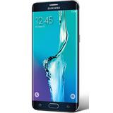 Samsung Galaxy S7 Edge G935fd 4g 5.5 32gb 4g Ram Dual Chip