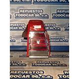 Luz De Stop Monte Carlos Rh Año 80/82