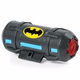 Spy Gear Batman Sonic Distractor Juguete Electrónico Con Luz