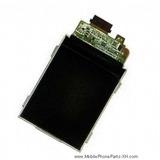 Lcd Display Lg Compatible Para Mg800 Chocolate Pieza Nueva