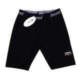 Calza Hombre Mujer Unisex Deportiva Futbol Rugby Gym Fitness