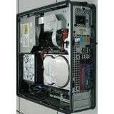 Gran Remate Cpus Dell 280,520 Ddr2 Dualcore Baratas