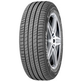 Cubierta De Auto Michelin 205/55 R16 Primacy 3 91v