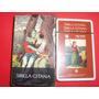 Cartas Sibila Gitana. Lo Scarabeo Y Revista Explicativa.$140
