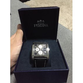 Relógio Festina F16235/6