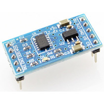Modulo Sensor De Asceleracion Adxl345 3 Ejes