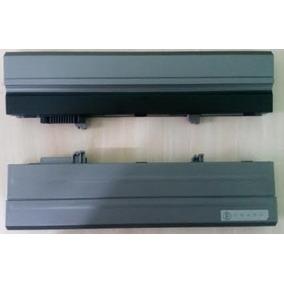 Bateria Similar P/ Notebook Dell Latitude E4300 E4310 0fx8x